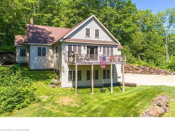 4 bed 3 bath Single Family at 90 ROCKLAND ST ROCKPORT, ME, 04856 is for sale at 395k - 1 of 35