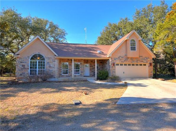 4 bed 3 bath Single Family at 3 Hickory Ct Wimberley, TX, 78676 is for sale at 295k - 1 of 30