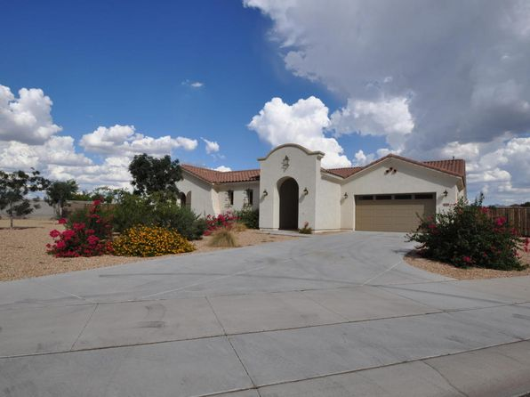 4 bed 3 bath Single Family at 1799 S 167th Dr Goodyear, AZ, 85338 is for sale at 450k - 1 of 36