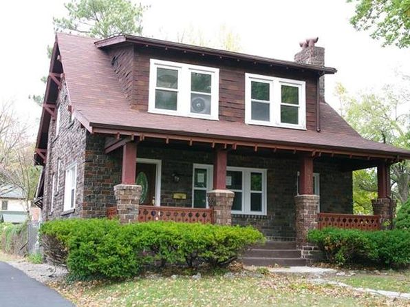 3 bed 2 bath Single Family at 8103 MADISON AVE SAINT LOUIS, MO, 63114 is for sale at 140k - 1 of 32