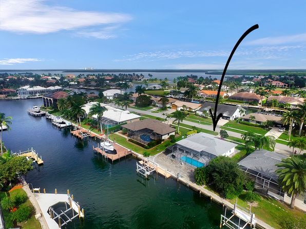 2 bed 2 bath Single Family at 212 Angler Ct Marco Island, FL, 34145 is for sale at 550k - 1 of 18