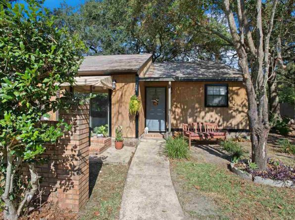 2 bed 2 bath Townhouse at 1602 Misty Garden Way Tallahassee, FL, 32303 is for sale at 100k - 1 of 21