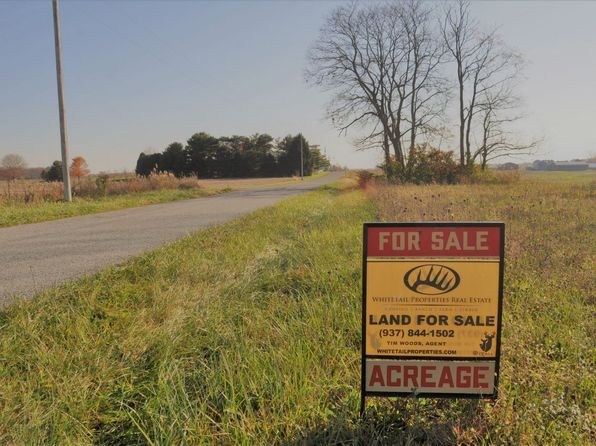 null bed null bath Vacant Land at 0 Rhodes Rd Urbana, OH, 43078 is for sale at 778k - 1 of 28
