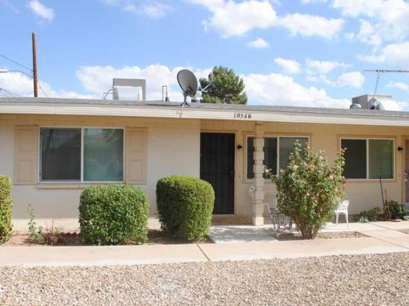 1 bed 1 bath Condo at 10346 W Deanne Dr Sun City, AZ, 85351 is for sale at 76k - 1 of 12