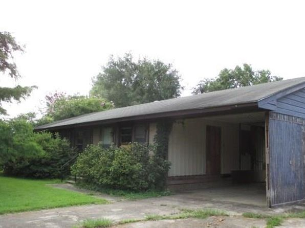 3 bed 1 bath Single Family at 101 Grape St Ridgecrest, LA, 71334 is for sale at 20k - 1 of 6