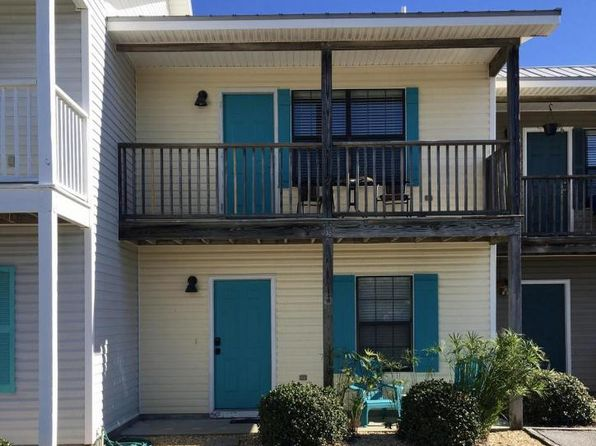 2 bed 3 bath Townhouse at 50 Gossamer Ln Panama City Beach, FL, 32413 is for sale at 295k - 1 of 19