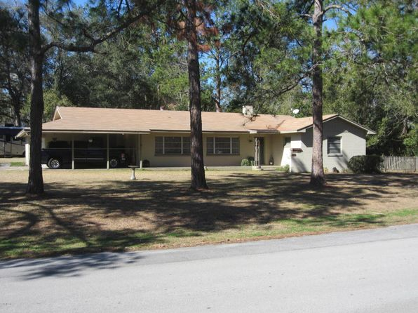 3 bed 2 bath Single Family at 312 NW 7TH ST WILLISTON, FL, 32696 is for sale at 210k - 1 of 39