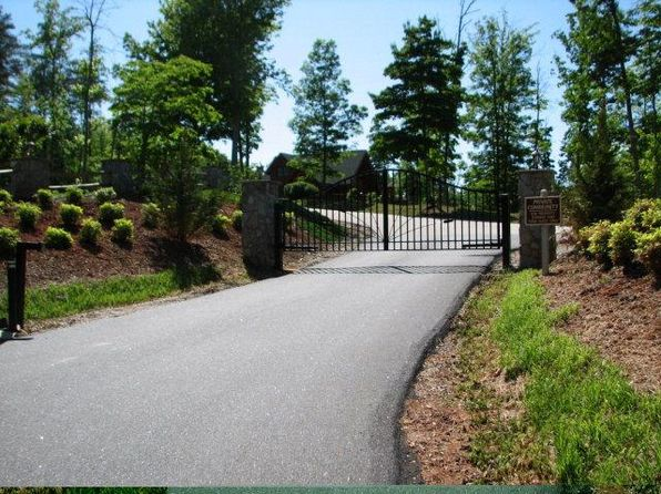 null bed null bath Vacant Land at 14/IV Double Eagle Dr Nebo, NC, 28761 is for sale at 25k - google static map