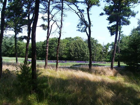null bed null bath Vacant Land at 229 Dunrobin Rd Mashpee, MA, 02649 is for sale at 289k - 1 of 6