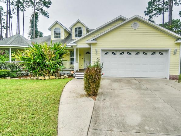3 bed 2 bath Single Family at 21 Empress Ln Palm Coast, FL, 32164 is for sale at 199k - 1 of 31