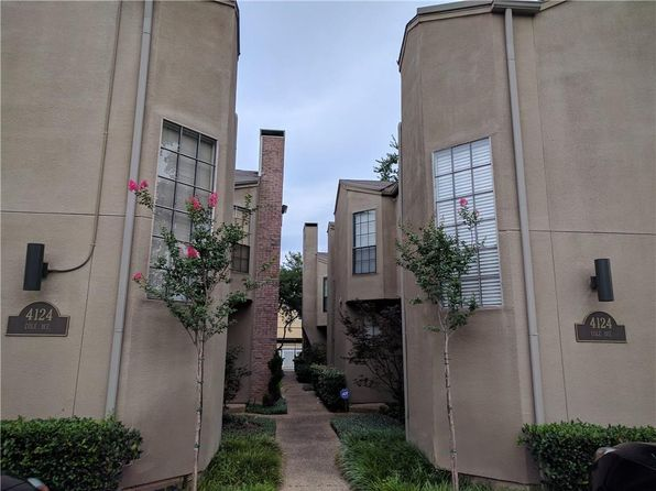 2 bed 2 bath Townhouse at 4124 Cole Ave Dallas, TX, 75204 is for sale at 219k - 1 of 23