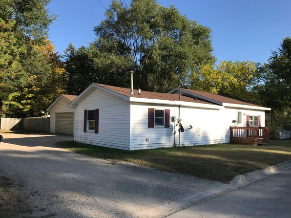 3 bed 1 bath Single Family at 715 S Wood St Mount Pleasant, MI, 48858 is for sale at 65k - 1 of 17