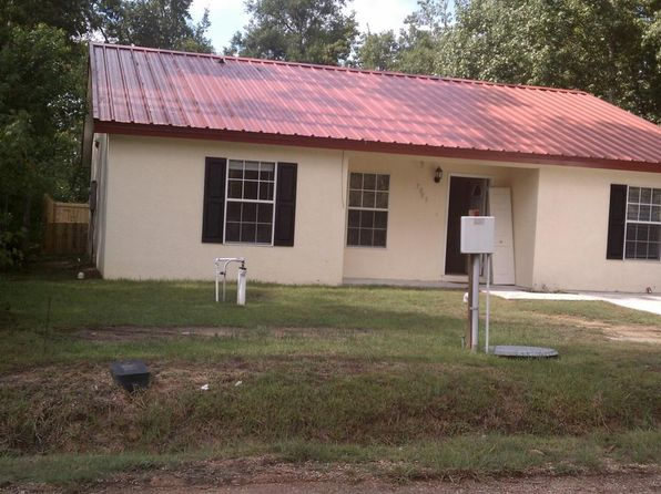 4 bed 2 bath Single Family at 7985 W Amite St Bay St Louis, MS, 39520 is for sale at 60k - 1 of 6