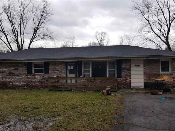 3 bed 1 bath Single Family at 1440 N 275 E North Vernon, IN, 47265 is for sale at 15k - 1 of 9