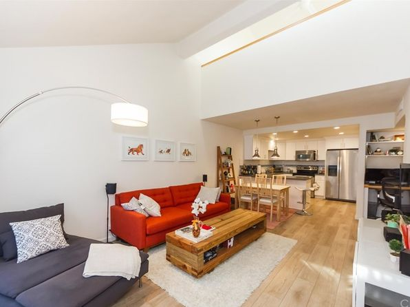 1 bed 1 bath Condo at 2700 Brea Blvd Fullerton, CA, 92835 is for sale at 337k - 1 of 27