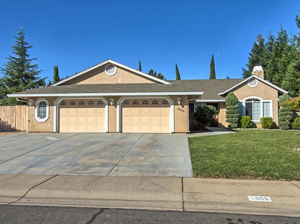 4 bed 2 bath Single Family at 3906 Bristol Dr Redding, CA, 96002 is for sale at 319k - 1 of 28