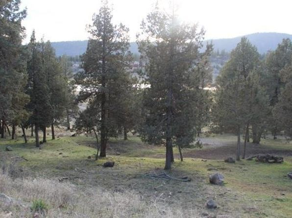 null bed null bath Vacant Land at 0 Kingbird Klamath Falls, OR, 97601 is for sale at 20k - 1 of 3