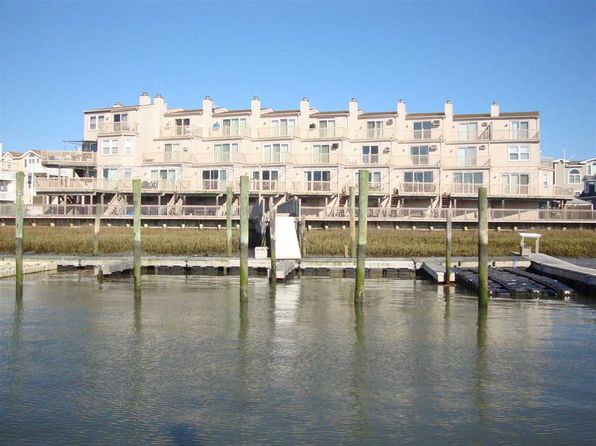 3 bed 3 bath Townhouse at 8501 Sounds Ave Sea Isle City, NJ, 08243 is for sale at 649k - 1 of 25