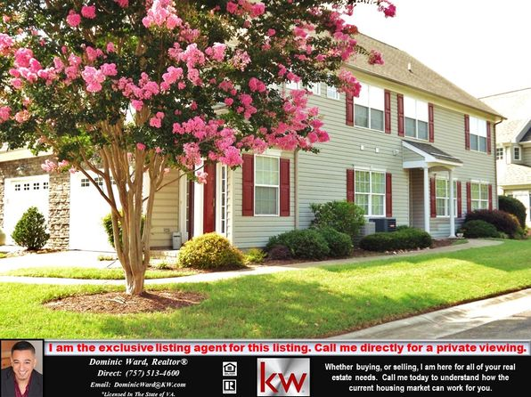 2 bed 2 bath Condo at 1606 Sawgrass Ln Portsmouth, VA, 23703 is for sale at 125k - 1 of 30