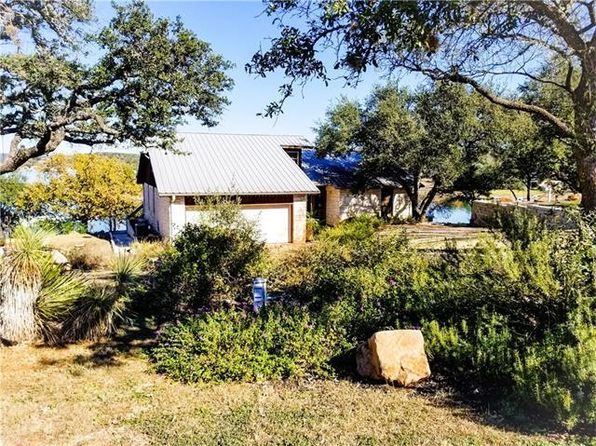 3 bed 3 bath Single Family at 605 Lakeshore (Cr 142) Dr Burnet, TX, 78611 is for sale at 420k - 1 of 23
