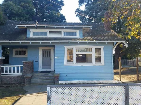 2 bed 2 bath Single Family at 3754 Peralta Blvd Fremont, CA, 94536 is for sale at 1m - 1 of 10