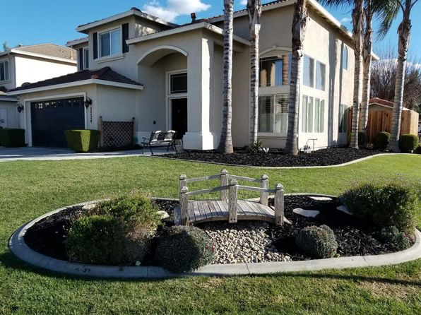 5 bed 3 bath Single Family at 2224 Barger Way Riverbank, CA, 95367 is for sale at 383k - google static map