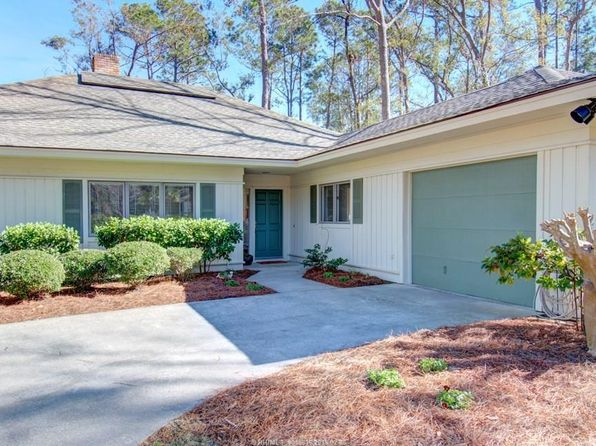 3 bed 2 bath Single Family at 4 Anglers Pond Ct Hilton Head Island, SC, 29926 is for sale at 393k - 1 of 39
