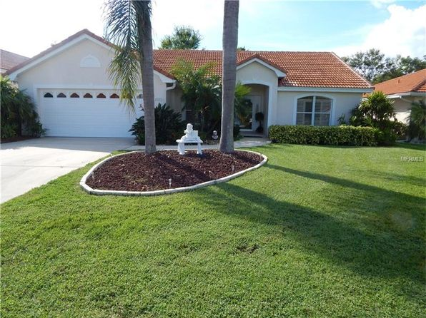 2 bed 2 bath Single Family at 528 Greenway Dr Lake Wales, FL, 33898 is for sale at 175k - 1 of 22