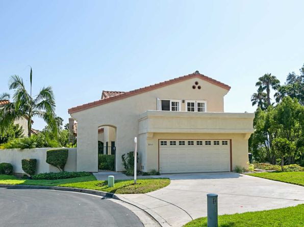 4 bed 2 bath Single Family at 3711 Orchid Gln Escondido, CA, 92025 is for sale at 605k - 1 of 25