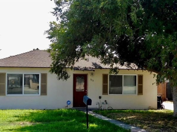 2 bed 1 bath Single Family at 513 Lorraine Pl Rialto, CA, 92376 is for sale at 235k - 1 of 12