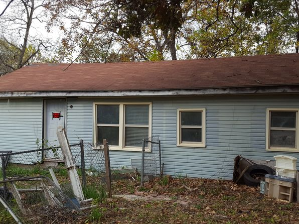 3 bed 1 bath Single Family at 16902 E 228th St Harrisonville, MO, 64701 is for sale at 17k - google static map