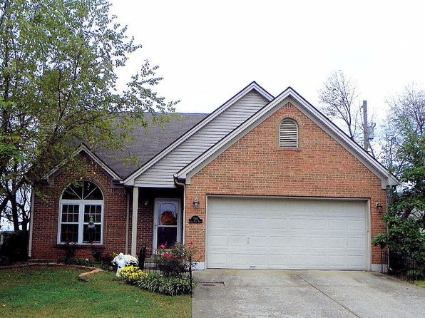 3 bed 2 bath Single Family at 521 Ridge View Dr Nicholasville, KY, 40356 is for sale at 149k - 1 of 18