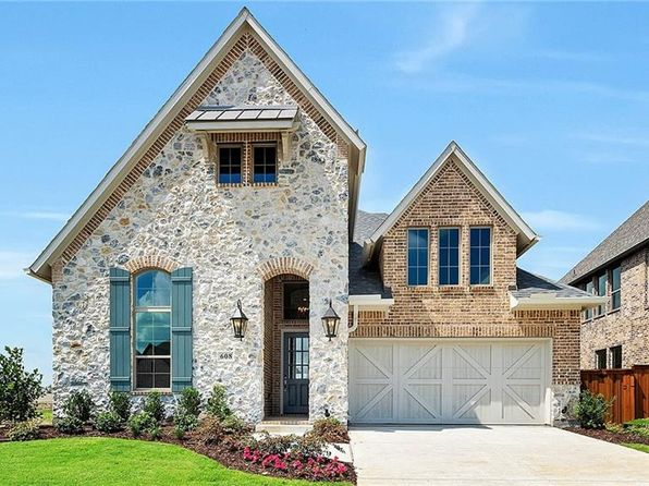 4 bed 4 bath Single Family at 608 Thoroughbread Ave Frisco, TX, 75034 is for sale at 500k - 1 of 24