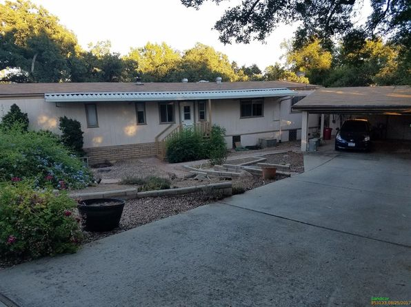 2 bed 2 bath Mobile / Manufactured at 18218 Paradise Mountain Rd Valley Center, CA, 92082 is for sale at 120k - 1 of 19