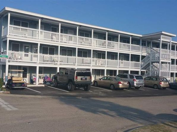 2 bed 1 bath Condo at 2607 27th Ave North Ocean Blvd North Myrtle Beach, SC, 29582 is for sale at 103k - 1 of 24