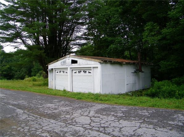 3 bed 1 bath Vacant Land at 10475 Loveland Rd S Camden, NY, 13316 is for sale at 15k - 1 of 10