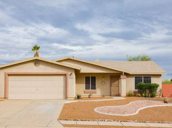 3 bed 2 bath Single Family at 7631 S Falster Ave Tucson, AZ, 85747 is for sale at 185k - 1 of 22