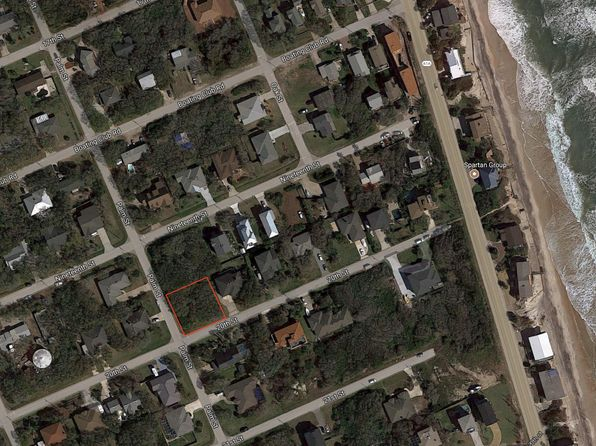 null bed null bath Vacant Land at 314 20TH ST SAINT AUGUSTINE, FL, 32084 is for sale at 225k - 1 of 2