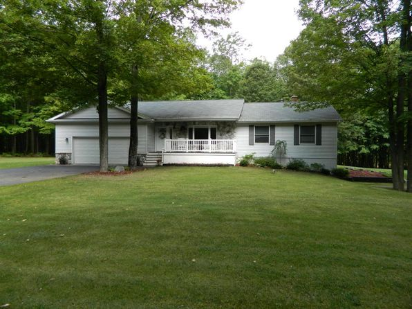3 bed 4 bath Single Family at 13060 Bartz Rd Hubbard Lake, MI, 49747 is for sale at 225k - 1 of 46