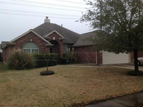 4 bed 2 bath Single Family at 10003 Brandywood Cir Tomball, TX, 77375 is for sale at 198k - 1 of 32