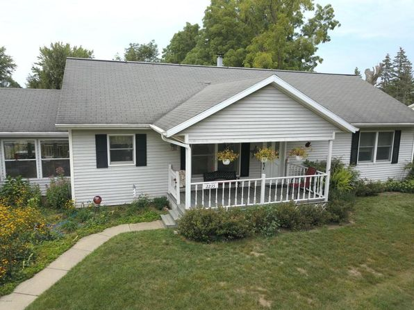 3 bed 3 bath Single Family at 2235 Invicta Dr Niles, MI, 49120 is for sale at 210k - 1 of 8