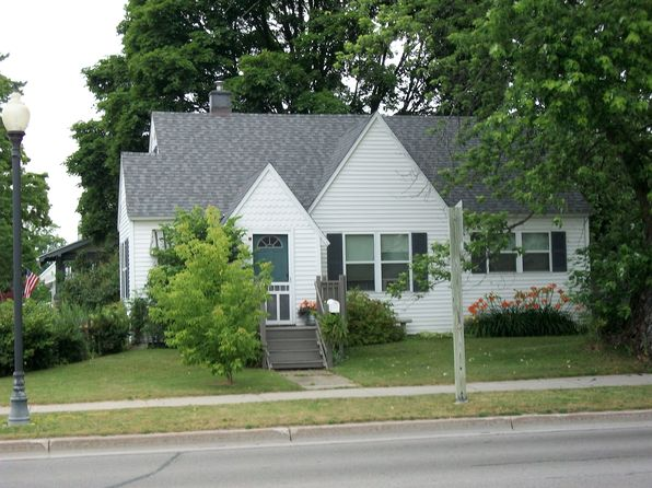 3 bed 1 bath Single Family at 223 S Third Ave Alpena, MI, 49707 is for sale at 73k - 1 of 11
