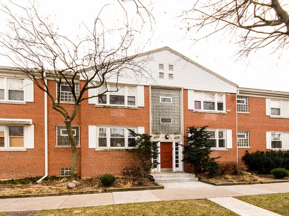 2 bed 1 bath Condo at 6605 N Damen Ave Chicago, IL, 60645 is for sale at 135k - 1 of 20