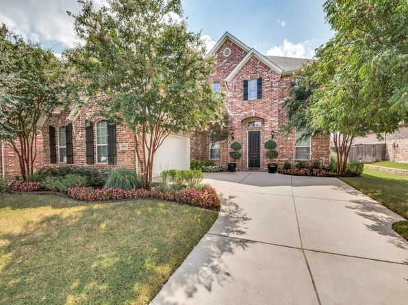 4 bed 4 bath Single Family at 8505 Sea Pines Pl Mc Kinney, TX, 75070 is for sale at 430k - 1 of 16