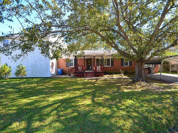 4 bed 3 bath Single Family at 58 Guerry Cir Goose Creek, SC, 29445 is for sale at 199k - 1 of 19