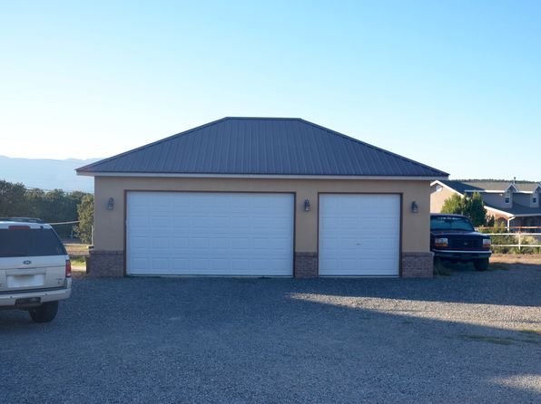4 bed 2 bath Single Family at 11 McCall Ln Tijeras, NM, 87059 is for sale at 320k - 1 of 32