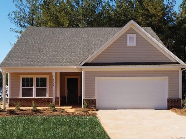 3 bed 2 bath Single Family at 8104 Buck Horn Pl Waxhaw, NC, 28173 is for sale at 235k - 1 of 13