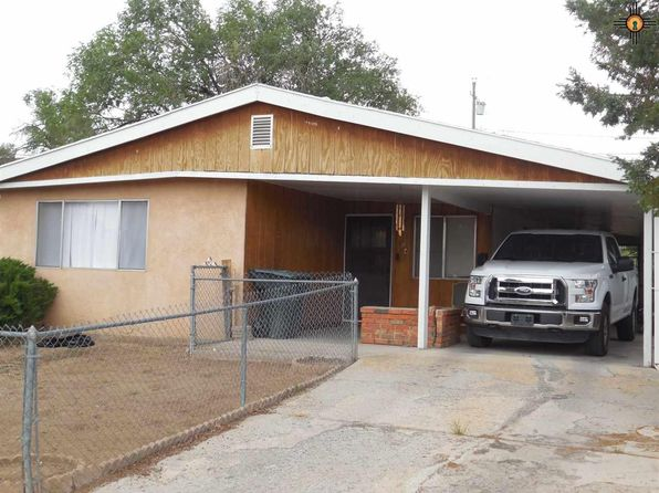 3 bed 2 bath Single Family at 804 E Mesa Ave Gallup, NM, 87301 is for sale at 84k - 1 of 9