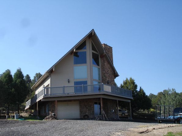 3 bed 2 bath Single Family at 1790 E Paunsaugunt Cliffs Dr Hatch, UT, 84735 is for sale at 397k - 1 of 13