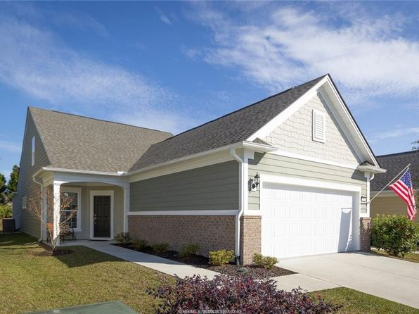 3 bed 3 bath Single Family at 41 Wild Strawberry Ln Bluffton, SC, 29909 is for sale at 304k - 1 of 41